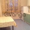 Сдается в аренду квартира 1-ком 39 м² Совхоз им 1 Мая,д.34