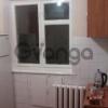 Сдается в аренду квартира 1-ком 33 м² Ленина,д.37