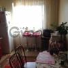 Сдается в аренду квартира 1-ком 49 м² Зеленая,д.16