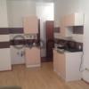 Сдается в аренду квартира 1-ком 30 м² Павлино,д.69