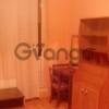 Сдается в аренду комната 3-ком 69 м² Совхоз им 1 Мая,д.37