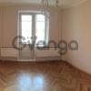Сдается в аренду квартира 3-ком 70 м² Коммунистическая 1-я,д.39
