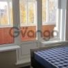 Сдается в аренду квартира 2-ком 38 м² Ленинского Комсомола,д.3