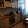 Сдается в аренду квартира 1-ком 52 м² Геологов,д.2А