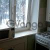 Сдается в аренду квартира 1-ком 35 м² Потехина,д.15