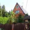 Сдается в аренду дом 5-ком 200 м² чеховский район