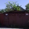 Продается дом 3-ком 42 м² деревня Мамоново