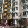 Сдается в аренду квартира 2-ком 76 м² ул. Григоренко Петра, 28, метро Позняки