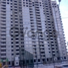 Продается квартира 1-ком 47 м² ул. Закревского Николая, 95