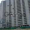 Продается квартира 1-ком 49 м² ул. Закревского Николая, 95