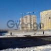 Продается квартира 1-ком 50 м² ул. Закревского Николая, 95