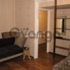 Сдается в аренду квартира 2-ком 46 м² ул. Василенко Николая, 11, метро Берестейская
