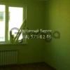 Продается квартира 2-ком 75 м² ул. Грушевского, , 3