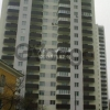 Продается квартира 1-ком 47 м² ул. Макаренко, 1, метро Лесная