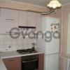 Продается квартира 1-ком 33 м² ул. Светлицкого Григория, 28б