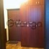 Сдается в аренду квартира 1-ком 50 м² ул. Воскресенская, 16в, метро Дарница
