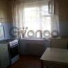 Продается квартира 1-ком 35 м² Кибальчича ул.