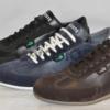 Обувь по акции