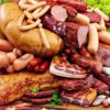 Колбасы(Завод!),полукопченые,сардельки,деликатесы,сыровяленые