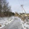 Участки в хвойном и дубовом лесу в Орловщине Новомосковского района (слобода)