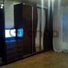 Сдается в аренду квартира 1-ком 46 м² Северный,д.15