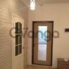 Сдается в аренду квартира 1-ком 41 м² Ленина,д.32кА