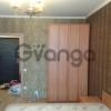 Сдается в аренду квартира 1-ком 45 м² Вишневая,д.2