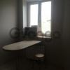 Сдается в аренду квартира 1-ком 45 м² Фирсова,д.3