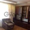 Сдается в аренду квартира 1-ком 46 м² квартал Изумрудный,д.1