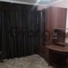 Сдается в аренду комната 3-ком 59 м² С.П.Попова,д.44