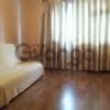 Сдается в аренду квартира 1-ком 39 м² Гагарина,д.26к1