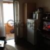 Сдается в аренду квартира 1-ком 27 м² Русская,д.36
