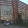 Сдается в аренду квартира 2-ком 68 м² Жуковского,д.14/18