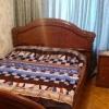 Сдается в аренду квартира 2-ком 45 м² Мичурина,д.9