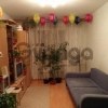 Сдается в аренду квартира 1-ком 40 м² Весенняя,д.26