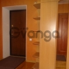 Сдается в аренду квартира 1-ком 50 м² Дружбы,д.6