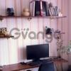 Сдается в аренду квартира 3-ком 70 м² Вишневый,д.23