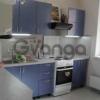 Сдается в аренду квартира 2-ком 50 м² Белокаменное,д.1