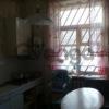 Сдается в аренду квартира 2-ком 50 м² Спасский,д.1