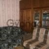 Сдается в аренду квартира 2-ком 50 м²,д.10