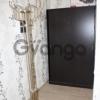 Сдается в аренду квартира 1-ком 41 м² Советская,д.62к1
