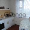 Сдается в аренду квартира 3-ком 77 м² Черемухина,д.12