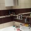 Сдается в аренду квартира 1-ком 40 м² Чистяковой,д.8
