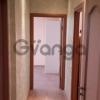 Сдается в аренду квартира 3-ком 75 м² 3-й Покровский,д.7