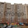 Сдается в аренду квартира 1-ком 42 м² Рождественская,д.7