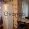 Сдается в аренду квартира 1-ком 32 м² Льва Толстого,д.27