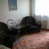 Сдается в аренду квартира 2-ком 42 м² 1-я Серебрянская,д.8