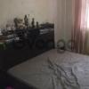 Сдается в аренду комната 3-ком 62 м² Воинов-Интернационалистов,д.21к3