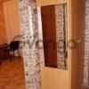 Сдается в аренду квартира 1-ком 35 м² Колпакова,д.38к1