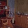 Сдается в аренду квартира 1-ком 34 м² Строителей,д.9